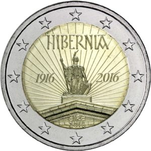 2_euro_Irlanda_2016