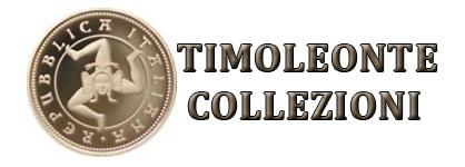 Timoleonte Collezioni