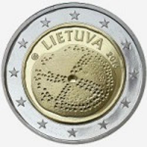 Lituania Cultura