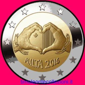 malta-prima-immagine-moneta-2-euro-amore-2016