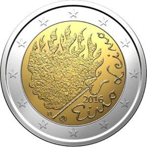 finlandia 2016 leino