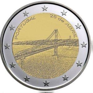portogallo ponte