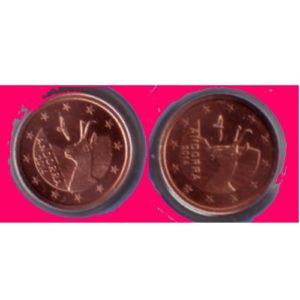 1+2 cent andorra 2014