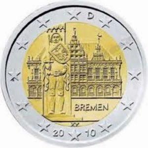 2_€_commemorativo_Germania_2010