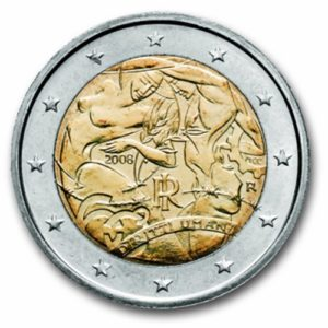 2_€_commemorativo_Italia_2008