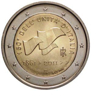 2_€_commemorativo_Italia_2011