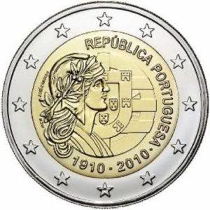 2_€_commemorativo_Portogallo_2010