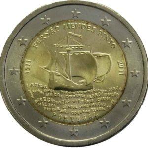 2_€_commemorativo_Portogallo_2011