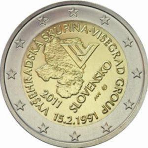 2_€_commemorativo_Slovacchia_2011