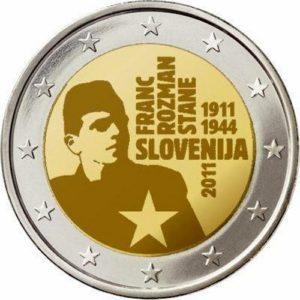 2_€_commemorativo_Slovenia_2011