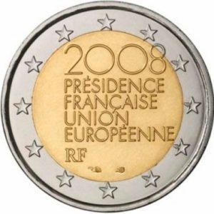 2_euro_commemorativo_Francia_2008