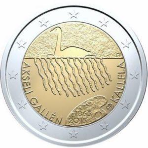 2_euro_commemorativo_finlandia_2015_150_Akseli_Gallen-Kallela