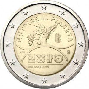 2_euro_commemorativo_italia_2015_expo