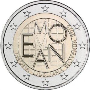 2_euro_commemorativo_slovenia_2015