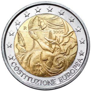 Italia_2005