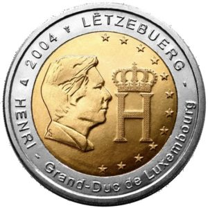 Lussemburgo_2004