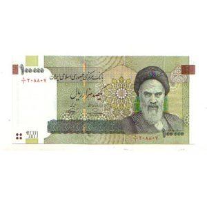 iran 100000 lato a
