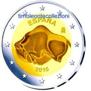 spagna 2015 toro