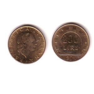 200 1977