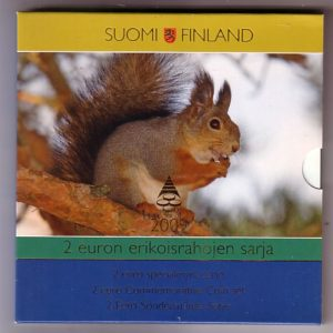 finlandia bu