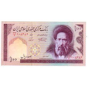 iran 140 a