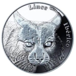 lince a