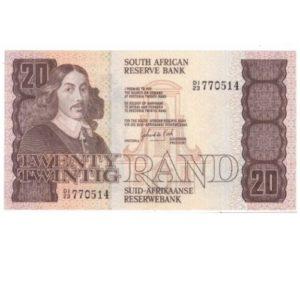 20-rand-a