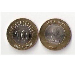 india 10 2008