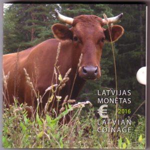 lettonia 2016