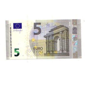 5-grecia-a