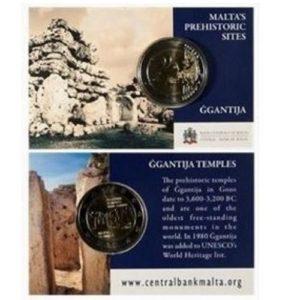ggantia coincard