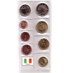 italia-15-500