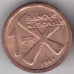 katanga-1