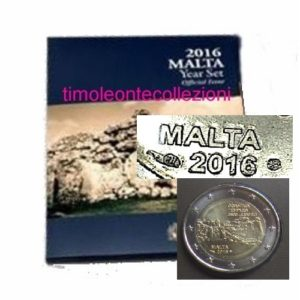 malta1cornucopia