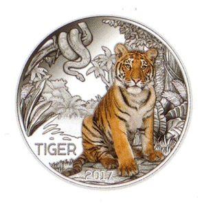 2017-tigre