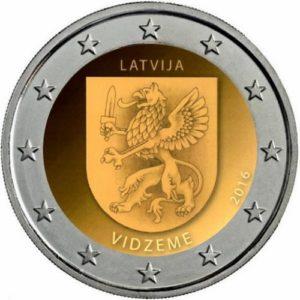 2_euro_commemorativo_lettonia_2016_livonia