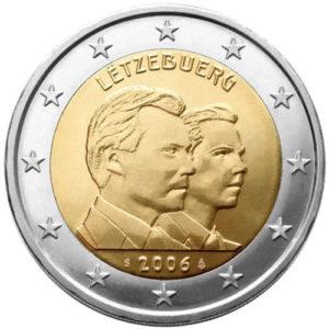 2_e_commemorativo_lussemburgo_2006