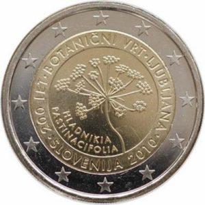 2_e_commemorativo_slovenia_2010