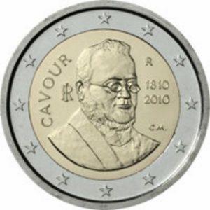 2_euro_cavour