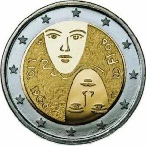 finlandia-2006