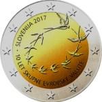 2_euro_commemorativo_slovenia_2017_euro