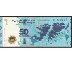 argentina a