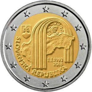slovacchia 2018