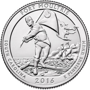 US_coin_25c_2016_ATB_Fort-Moultrie