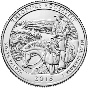 US_coin_25c_2016_ATB_Theodore-Roosevelt