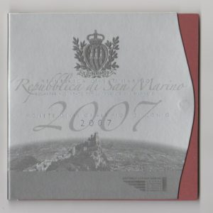 div 2007