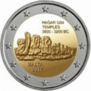_malta_2017_Hagar_Qim