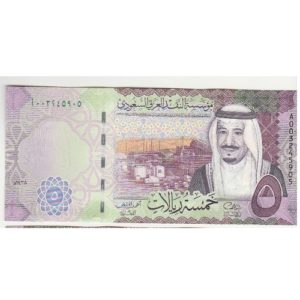 saudi 5a
