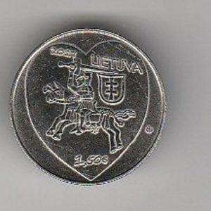 litu1,50 a