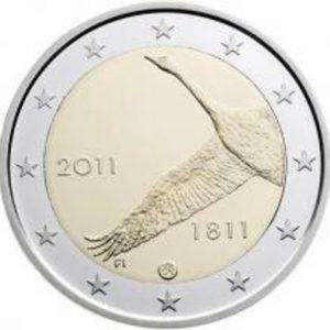 2_€_commemorativo_Finlandia_2011